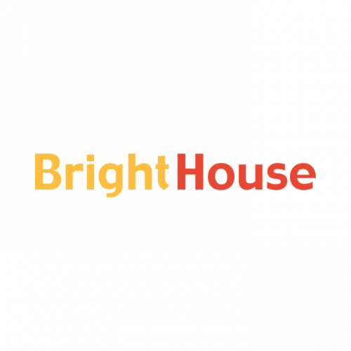 Bright-House