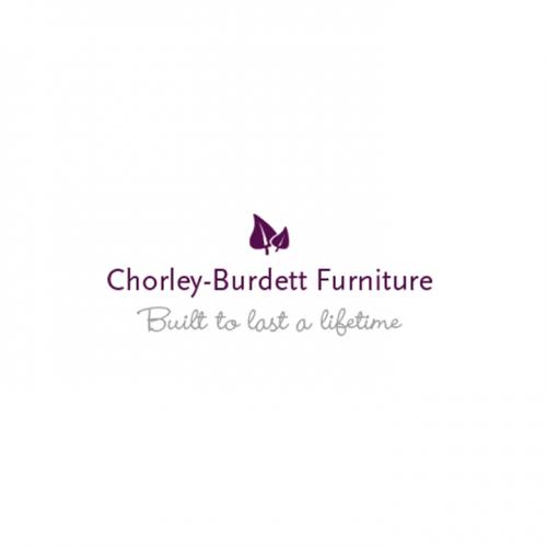 Chorely-Burdett