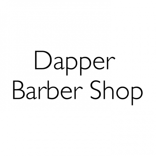 Dappers