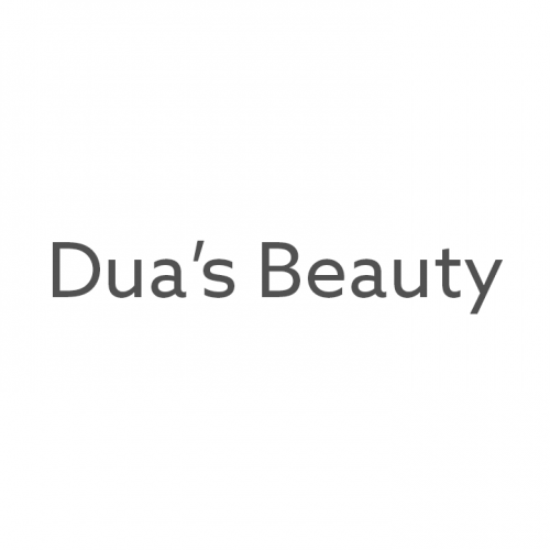 Dua's-Beauty