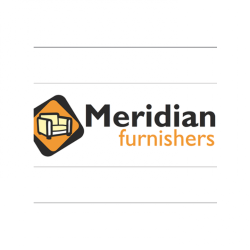 Meridian-Furnishers