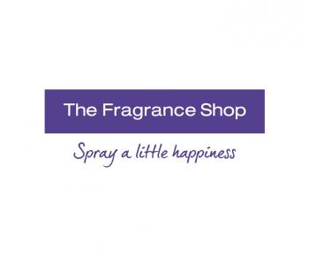 The-fragrance-shop
