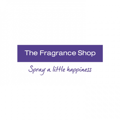 The-fragrance-shop