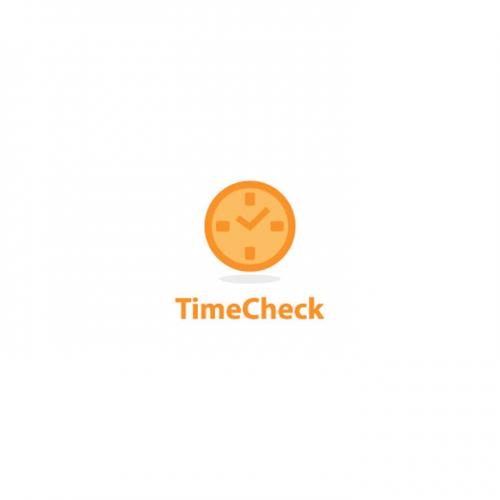 Time-Check