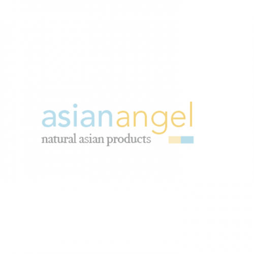 asian-angel