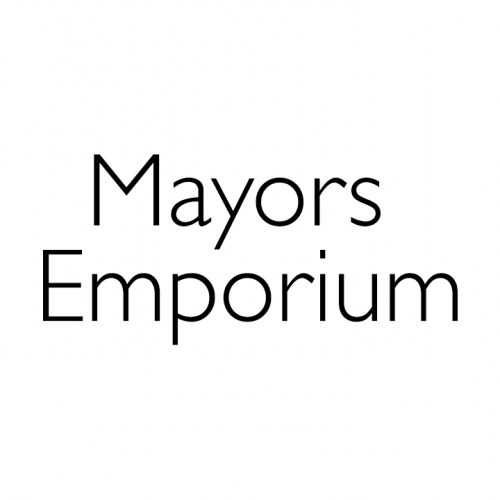 mayors-emporium