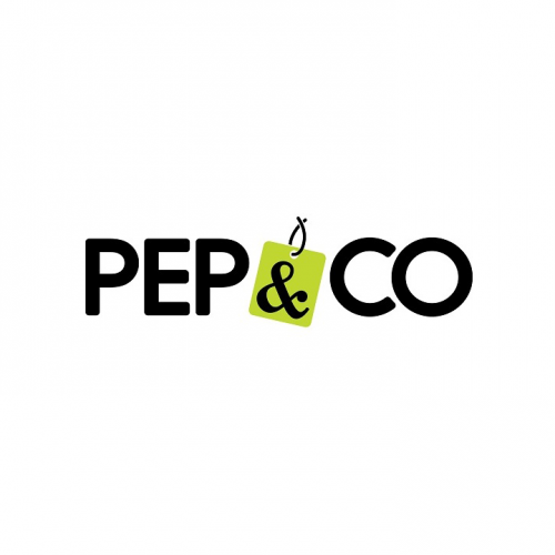 pep-and-co