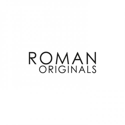 roman-originals