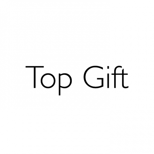 top-gift