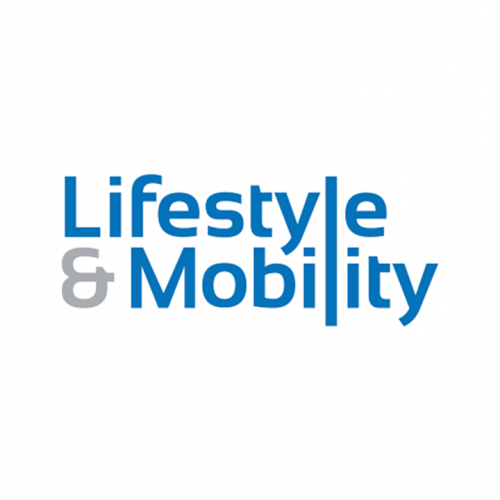 lifestyle & mobility